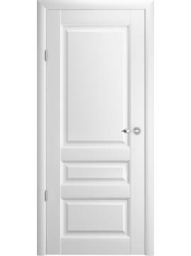 Межкомнатные двери ЭРМИТАЖ 2