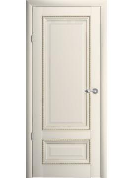 Межкомнатные двери ВЕРСАЛЬ 1