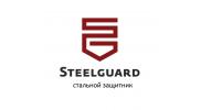 stilguard