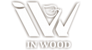 in-wood