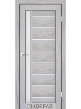 Межкомнатные двери FLORENCE FL-01