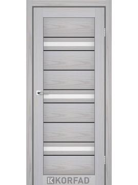 Межкомнатные двери FLORENCE FL-02