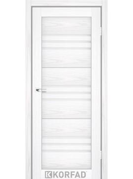 Межкомнатные двери FLORENCE FL-05
