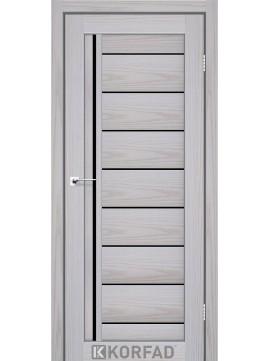 Межкомнатные двери FLORENCE FL-06