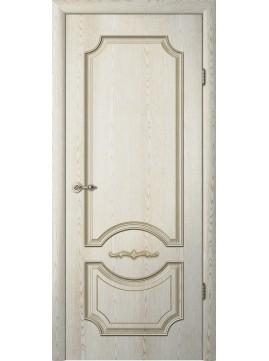 Межкомнатные двери ЛЕОНАРДО