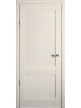 Межкомнатные двери РИМ