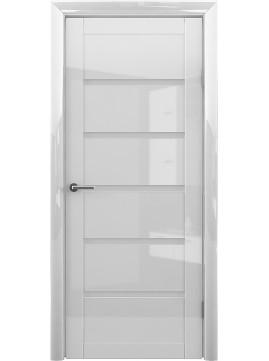 Межкомнатные двери ВЕНА CL