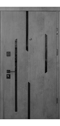 Входные двери STRAJ  MIRAGE