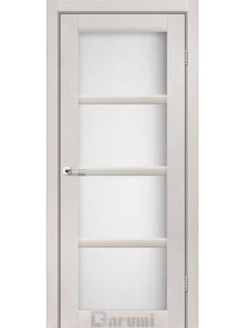 Межкомнатная дверь AVANT