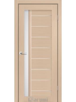 Межкомнатная дверь BORDO