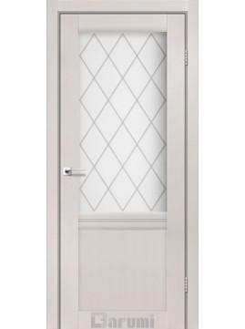 Межкомнатная дверь GALANT-01
