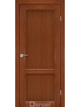 Межкомнатная дверь GALANT-02