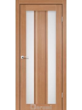Межкомнатная дверь SELESTA