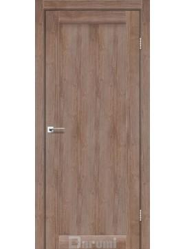 Межкомнатная дверь SENATOR