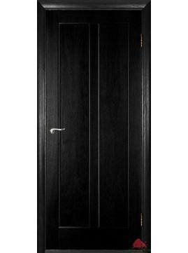 Межкомнатная дверь Дива ПГ
