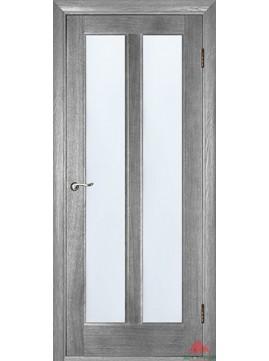 Межкомнатная дверь Дива ПО