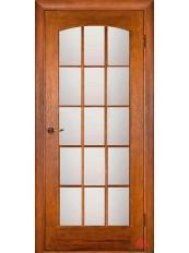 Межкомнатная дверь Капри ПОО