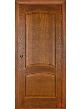 Межкомнатная дверь Капри ПГ