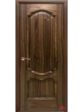 Межкомнатные двери Престиж ПГ