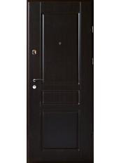 Входные двери модель 490 глухие