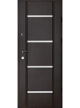 Входные двери модель 059