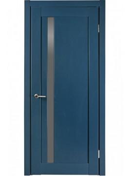 Межкомнатные двери AFINA 601