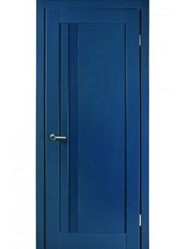 Межкомнатные двери AFINA 602