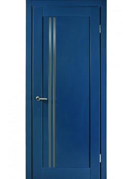 Межкомнатные двери AFINA 603
