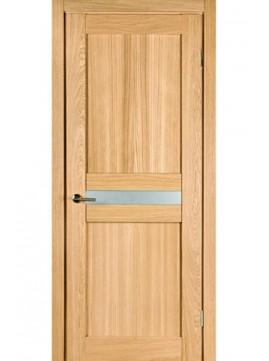 Межкомнатные двери BARCELONA 201
