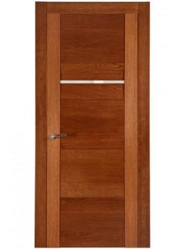 Межкомнатные двери ALYASKA 910