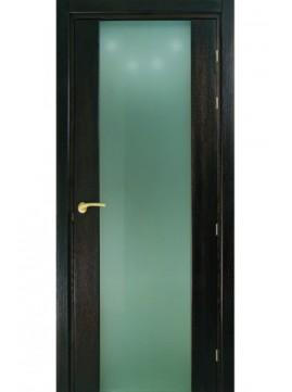 Межкомнатные двери ALYASKA 901