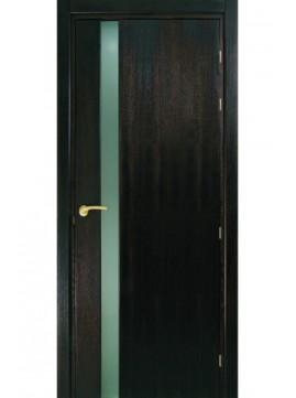 Межкомнатные двери ALYASKA 902