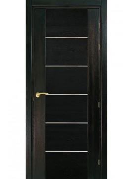 Межкомнатные двери ALYASKA 903