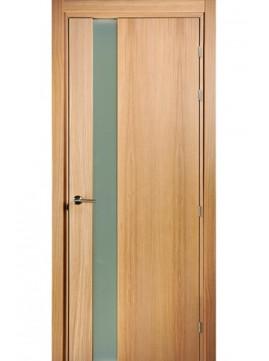Межкомнатные двери ALYASKA 904