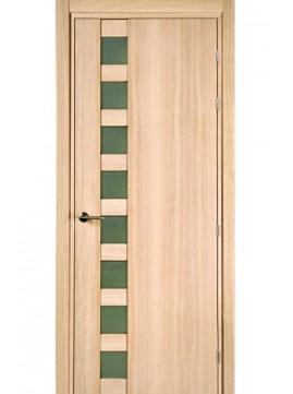 Межкомнатные двери ALYASKA 905