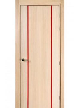 Межкомнатные двери ALYASKA 906