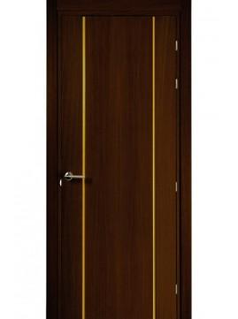 Межкомнатные двери ALYASKA 907