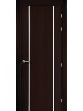 Межкомнатные двери ALYASKA 908