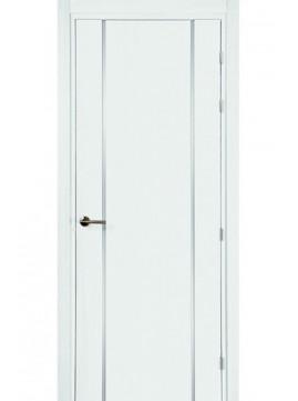 Межкомнатные двери ALYASKA 909