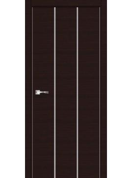 Межкомнатные двери CL19