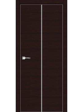 Межкомнатные двери CL20