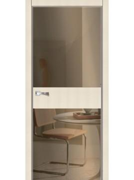 Межкомнатные двери CL10