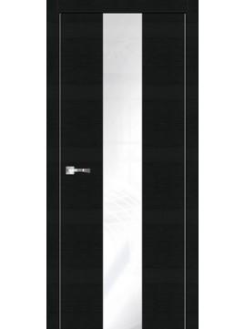 Межкомнатные двери CL12