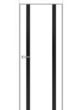 Межкомнатные двери CL15