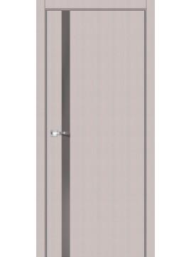 Межкомнатные двери CL16