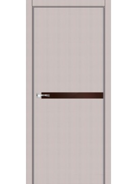 Межкомнатные двери CL17