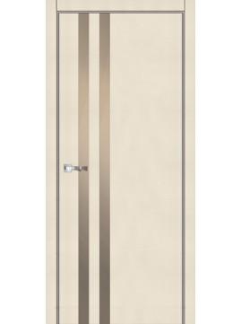 Межкомнатные двери CL18