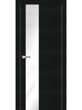 Межкомнатные двери CL2