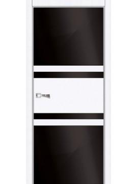 Межкомнатные двери CL8