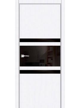 Межкомнатные двери CL9